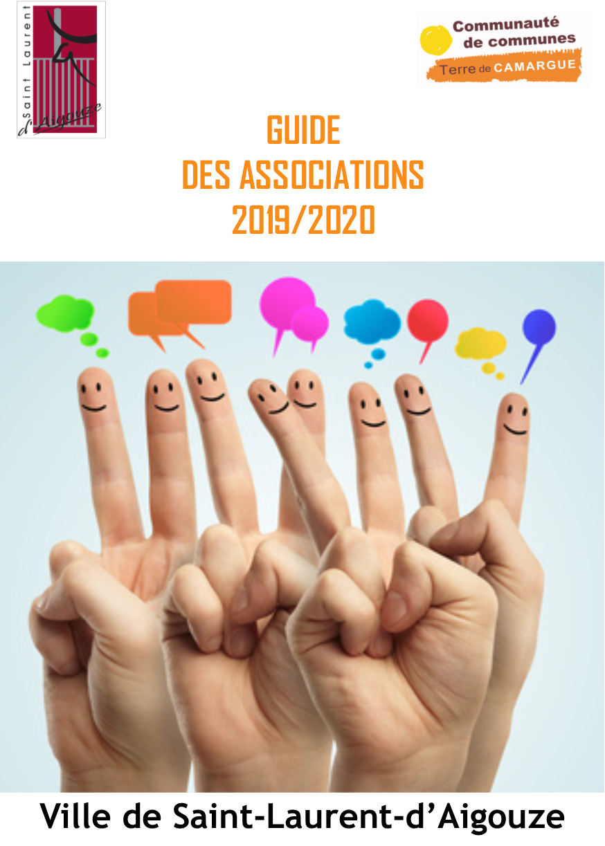 COUV GUIDE DES ASSOCIATIONS